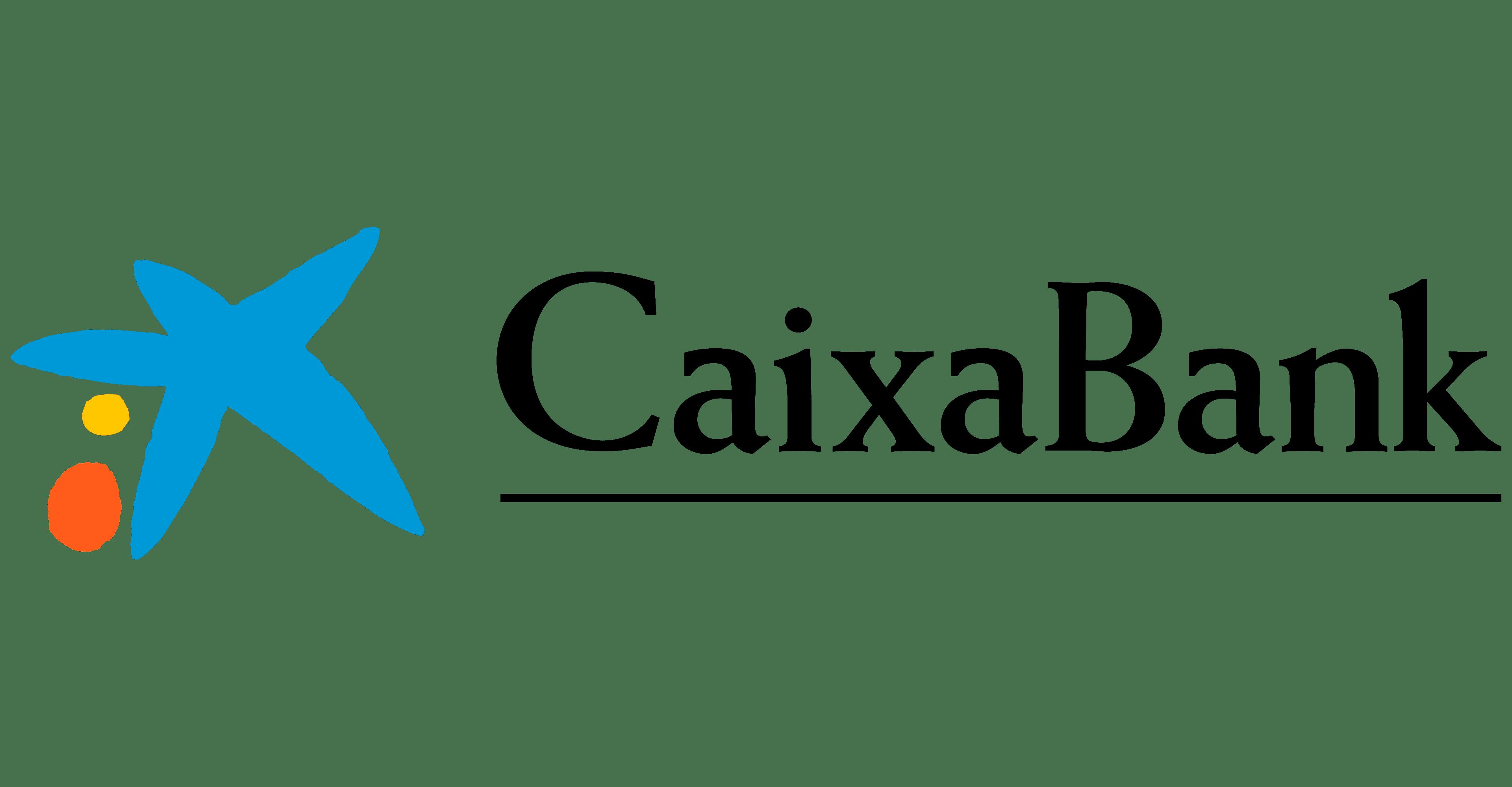 Convenio Caixabank