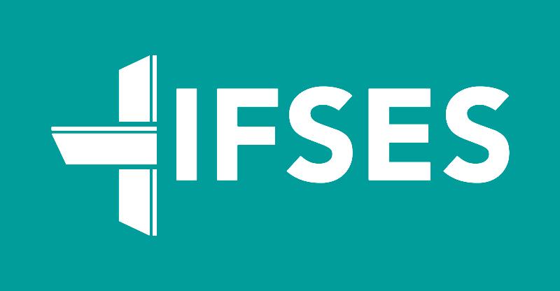 Convenio IFSES