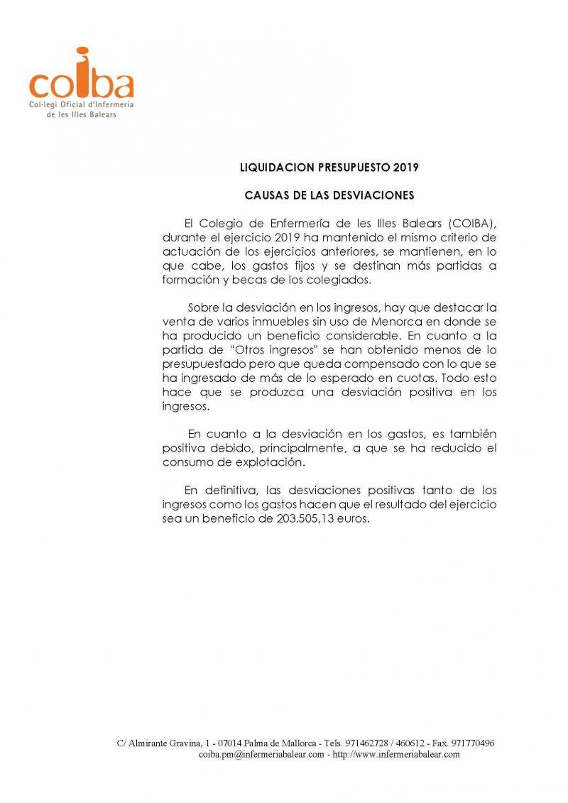 2019_Página_1