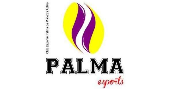 Convenio PALMAesports