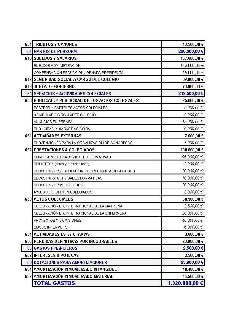 Presupuesto 2017_Página_1b