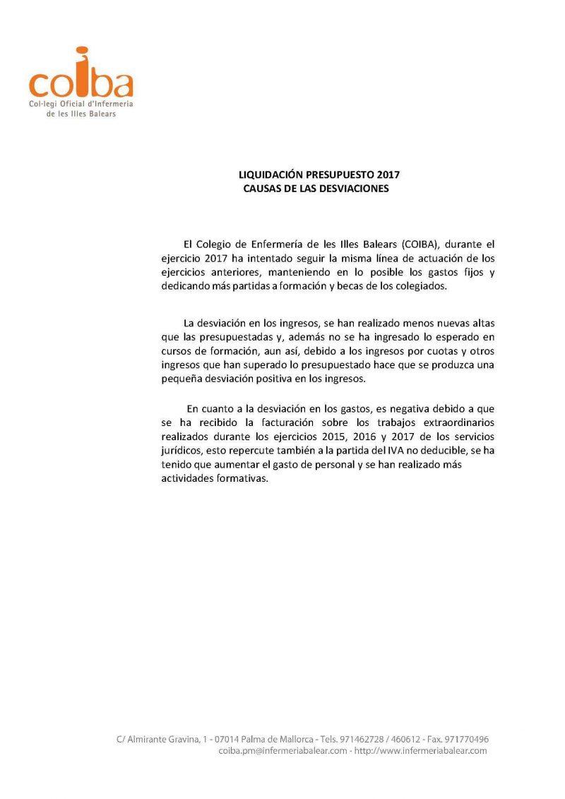 Presupuesto 2017_Página_9