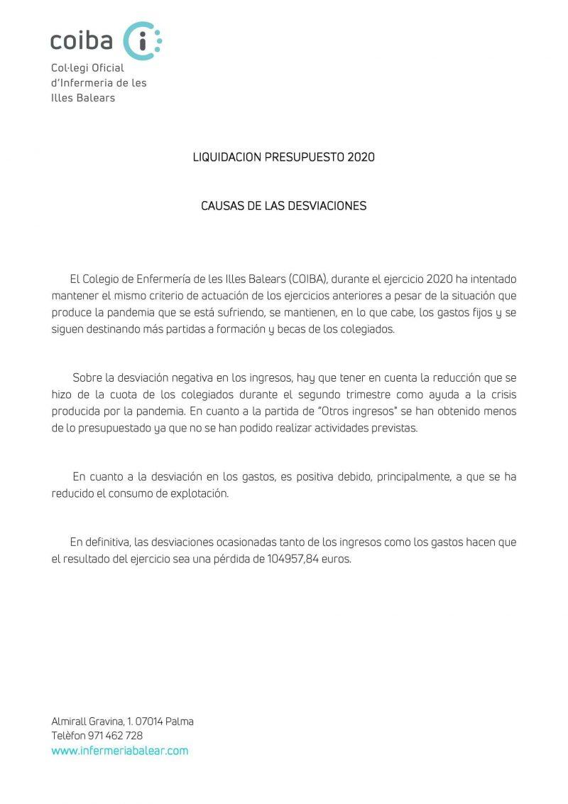 Presupuesto 2020 (junt)_Página_1