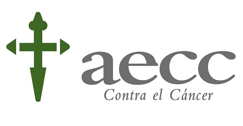 Convenio AECC